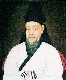 HanSeokBong