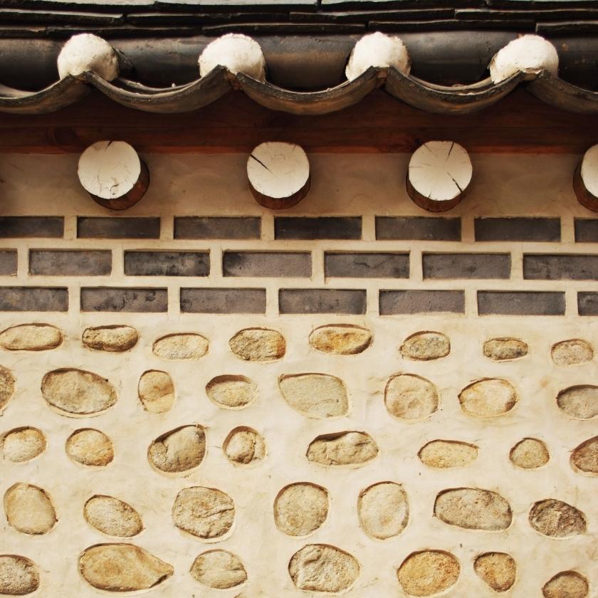 jeonguk-ha-464763.jpg